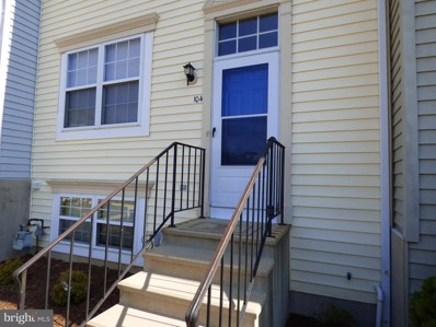 104 Remington Circle, Havre De Grace, MD 21078 - #: MDHR240322