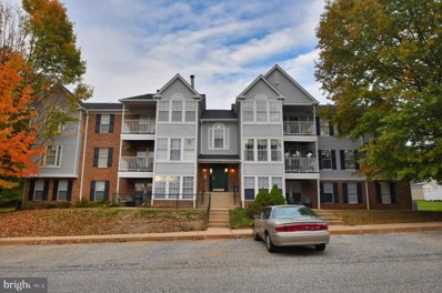 904 Jessica\'s Lane UNIT K, Bel Air, MD 21014 - #: MDHR240484