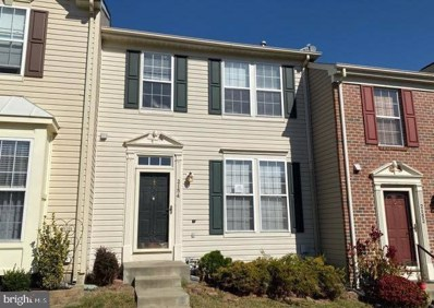 2154 Haven Oak Court, Abingdon, MD 21009 - #: MDHR240486