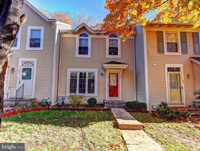 933 Cheswold Court UNIT E5, Bel Air, MD 21014 - #: MDHR240566