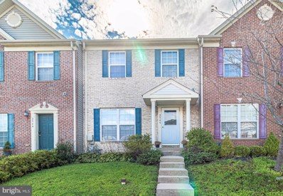 2946 Raking Leaf Drive, Abingdon, MD 21009 - #: MDHR240592