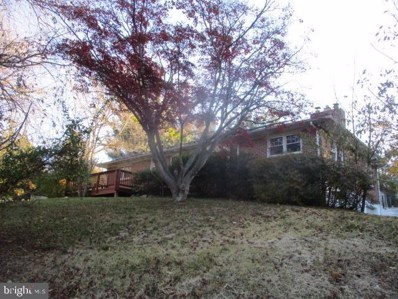 301 Locust Lane, Bel Air, MD 21014 - #: MDHR240670