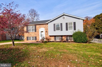 142 Greenock Court, Abingdon, MD 21009 - #: MDHR240698