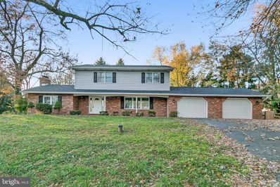 3206 Tally Ho Place, Fallston, MD 21047 - #: MDHR240720