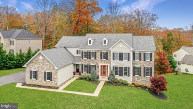 715 Clearview Drive, Bel Air, MD 21015 - #: MDHR240758