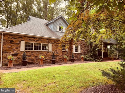 3301 Pritchett Lane, Fallston, MD 21047 - #: MDHR240762