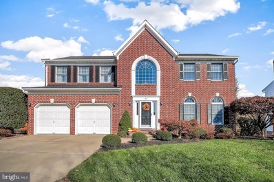 20 North Forest Drive, Forest Hill, MD 21050 - #: MDHR240776