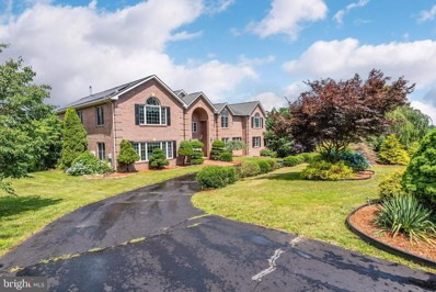 2403 Nora Court, Forest Hill, MD 21050 - #: MDHR240794