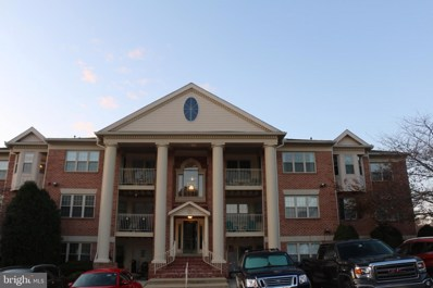 102 Gwen Drive UNIT D, Forest Hill, MD 21050 - #: MDHR240858