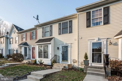 214 Gracecroft Court, Havre De Grace, MD 21078 - MLS#: MDHR240904