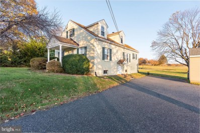2431 Baldwin Mill Road, Baldwin, MD 21013 - #: MDHR240916