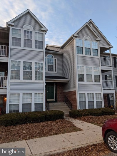 1001-G Jessica\'s Court UNIT 12, Bel Air, MD 21014 - #: MDHR241022