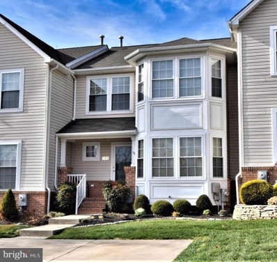 308 Colgate Drive, Forest Hill, MD 21050 - #: MDHR241118