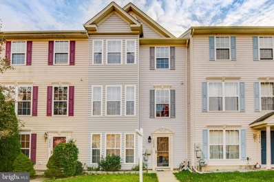 2420 Beaver Crossing Road, Edgewood, MD 21040 - #: MDHR241208