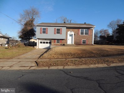 2402 Papaya Road, Edgewood, MD 21040 - #: MDHR241226