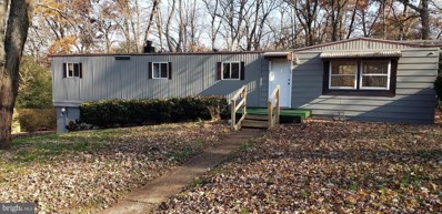 805 Sherrill Drive, Pylesville, MD 21132 - #: MDHR241256