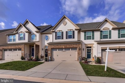 1708 Mews Way, Fallston, MD 21047 - #: MDHR241312