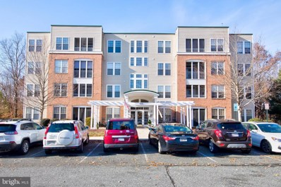 1308-G  Scottsdale Drive UNIT 221, Bel Air, MD 21015 - #: MDHR241390