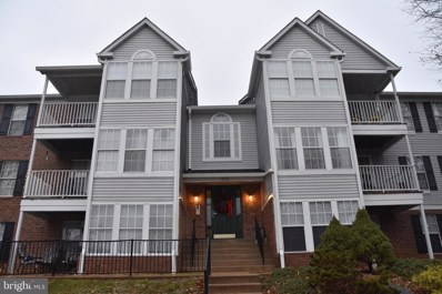 904 Jessica\'s Lane UNIT B, Bel Air, MD 21014 - #: MDHR241432