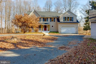 1811-C  Abelia Road, Fallston, MD 21047 - #: MDHR241450