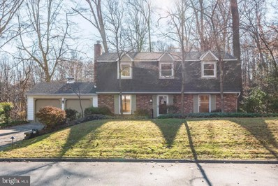 125 Duncannon Road, Bel Air, MD 21014 - #: MDHR241486