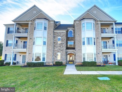 405-C  Aggies Circle UNIT 3, Bel Air, MD 21014 - #: MDHR241500