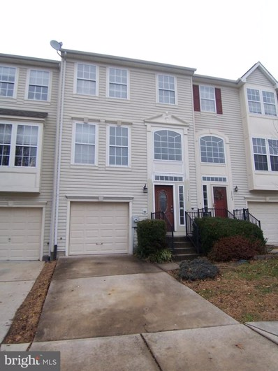 1725 Chrisara Court, Forest Hill, MD 21050 - #: MDHR241504