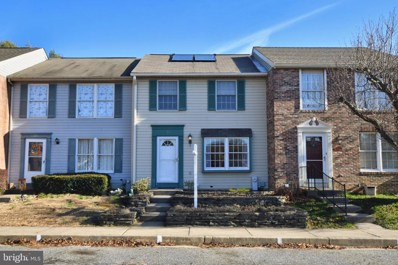 827 Comer Square, Bel Air, MD 21014 - #: MDHR241614