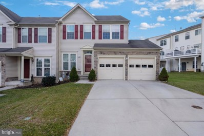 2900 Lomond Place UNIT 74, Abingdon, MD 21009 - #: MDHR241618