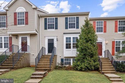 918 Jessica\'s Lane UNIT 29, Bel Air, MD 21014 - #: MDHR241712
