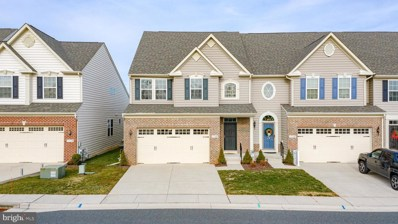 1748 Mews Way, Fallston, MD 21047 - #: MDHR242012