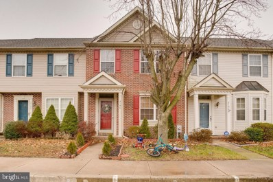 2194 Historic Drive, Forest Hill, MD 21050 - #: MDHR242302