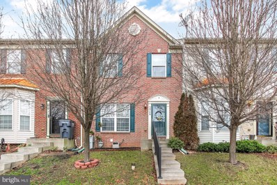 2920 Indiansummer Court, Abingdon, MD 21009 - #: MDHR242336