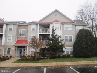 200 Kimary Court UNIT 2D, Forest Hill, MD 21050 - #: MDHR242374