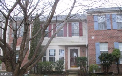 344 Honeylocust Court, Bel Air, MD 21015 - #: MDHR242396