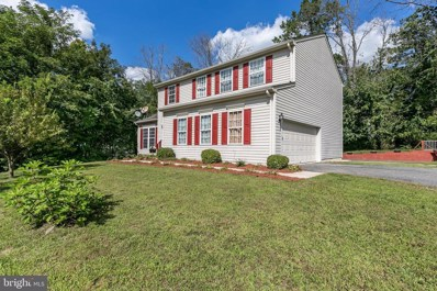 1503 Cheltenham Lane, Bel Air, MD 21014 - #: MDHR242446