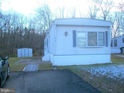 1802 John Drive, Edgewood, MD 21040 - #: MDHR242516
