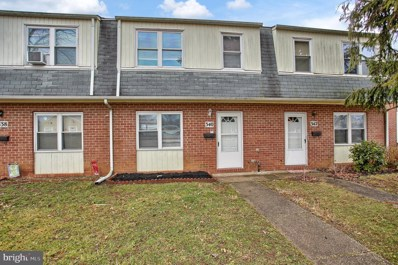 340 Center Deen Avenue, Aberdeen, MD 21001 - #: MDHR242788