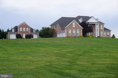 2352 Engle Road, Fallston, MD 21047 - #: MDHR243002