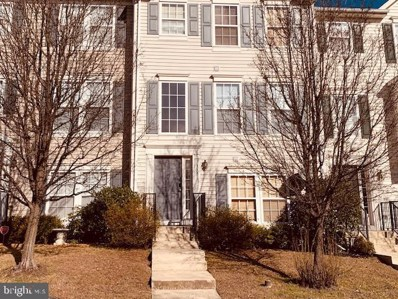 309 Kestrel Drive, Belcamp, MD 21017 - #: MDHR243036