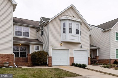 241 Rachel Circle, Forest Hill, MD 21050 - #: MDHR243054