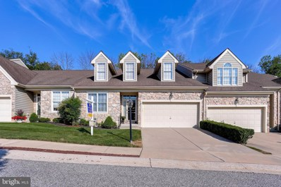 304 Millwright Circle, Abingdon, MD 21009 - #: MDHR243102