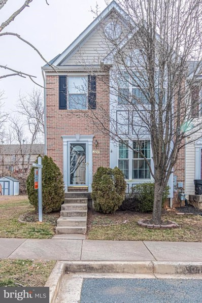 2231 Tidal View Garth, Abingdon, MD 21009 - #: MDHR243136