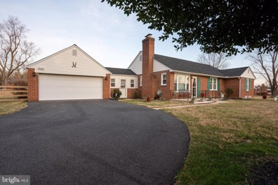 101 Mountain Road, Fallston, MD 21047 - #: MDHR243160