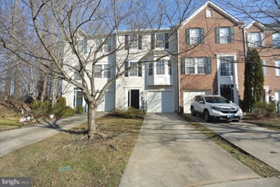 2143 Mardic Drive, Forest Hill, MD 21050 - #: MDHR243502