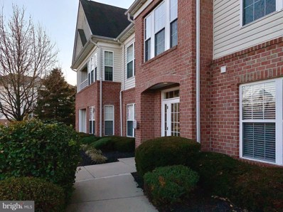 1410-C  Bonnett Place UNIT 223, Bel Air, MD 21015 - #: MDHR243558