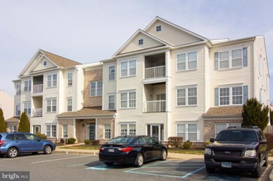 1701 Rich Way UNIT L, Forest Hill, MD 21050 - #: MDHR243632