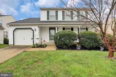 419 Silverside Road, Edgewood, MD 21040 - #: MDHR243940