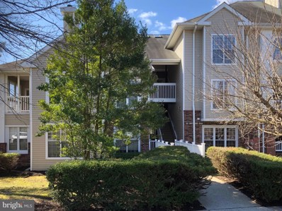 310 Canterbury Road UNIT I, Bel Air, MD 21014 - #: MDHR244410