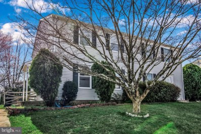 319 Chimney Oak Drive, Joppa, MD 21085 - #: MDHR244620